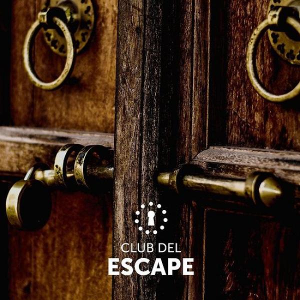 Club del Escape